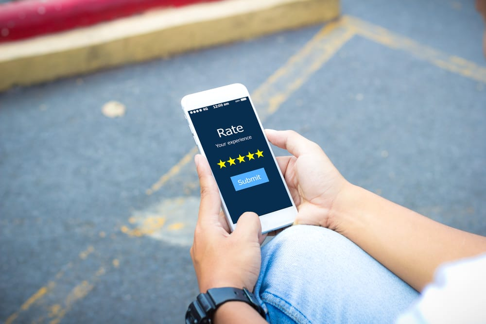 How Online Reviews Boost Your Business - Review Gram